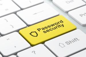 Einfach zu merken, aber leicht zu knacken - so gehen Europäer mit Passwörtern um. (shutterstock)