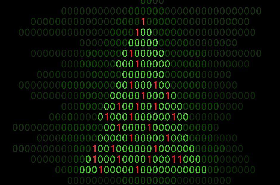 Wie Online-Kriminelle zu Weihnachten die Phishing-Netze auswerfen