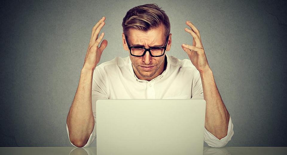 Gelöschte mail wiederherstellen gmx endgültig Gelöschte Email