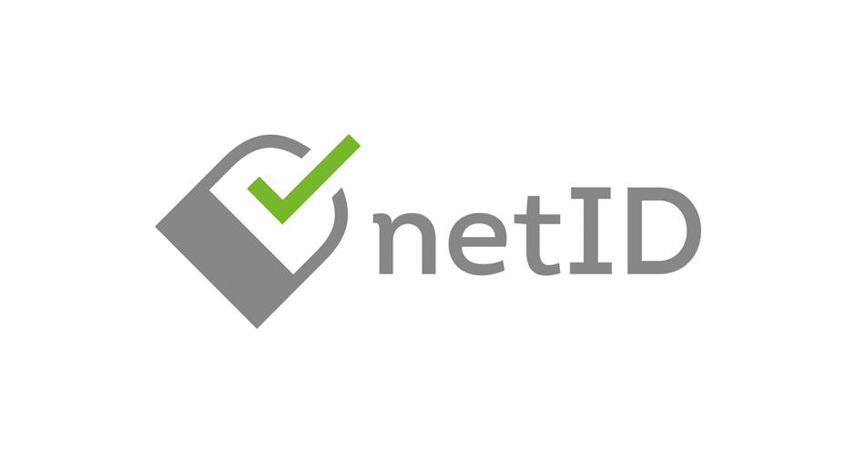 Unter dem Namen netID stellt die European netID Foundation einen offenen Industriestandard bereit, mit dem jede Website in Europa ihren Nutzern einen sicheren und datenschutzkonformen Log-in bieten kann. (c) European netID Foundation