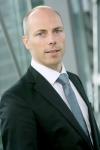 Jan Oetjen, Geschäftsführer