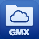 Icon GMX MediaCenter App