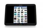 GMX Fotoalbum App Android